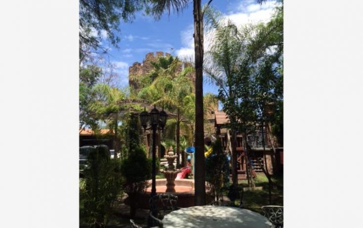 Foto de casa en venta en saldarriaga, saldarriaga, el marqués, querétaro, 894735 no 33