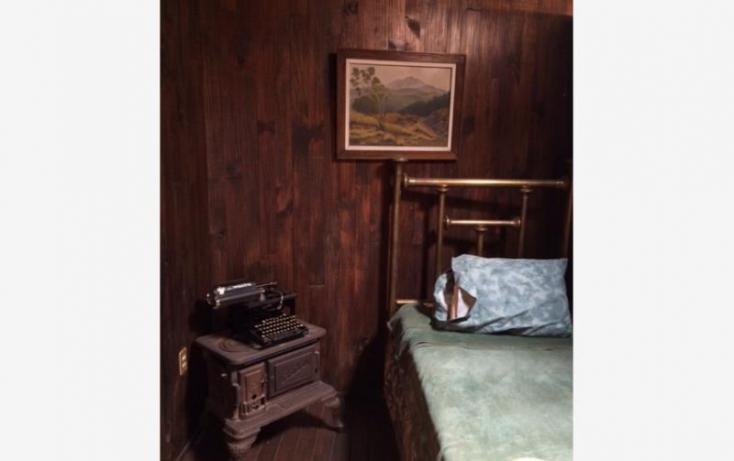 Foto de casa en venta en saldarriaga, saldarriaga, el marqués, querétaro, 894735 no 36