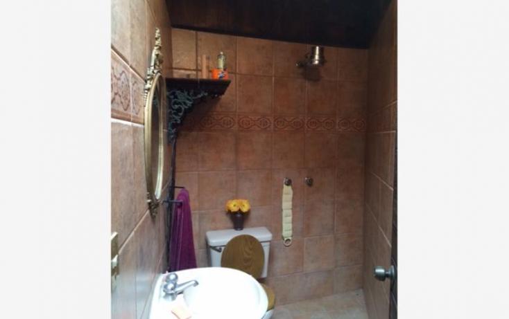 Foto de casa en venta en saldarriaga, saldarriaga, el marqués, querétaro, 894735 no 37