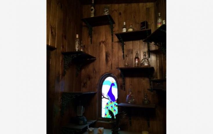 Foto de casa en venta en saldarriaga, saldarriaga, el marqués, querétaro, 894735 no 39