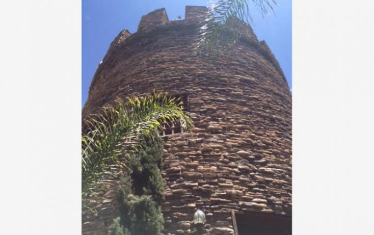 Foto de casa en venta en saldarriaga, saldarriaga, el marqués, querétaro, 894735 no 43