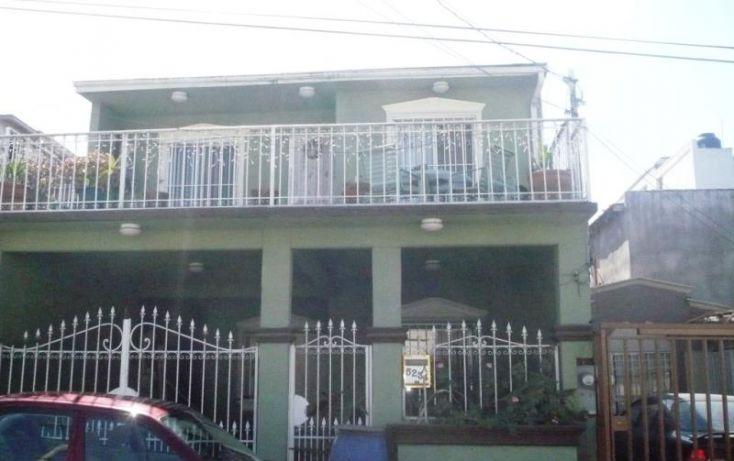 Foto de casa en venta en salerno 5234, fiduzet, tijuana, baja california norte, 1212105 no 01