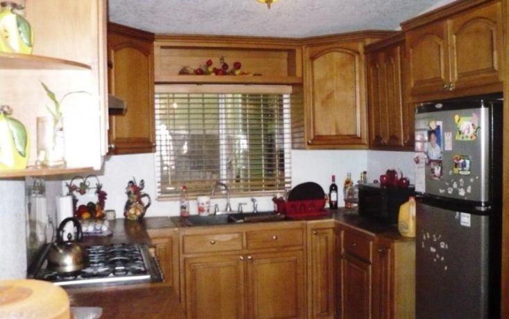 Foto de casa en venta en salerno 5234, fiduzet, tijuana, baja california norte, 1212105 no 04