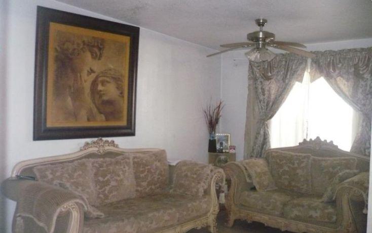Foto de casa en venta en salerno 5234, fiduzet, tijuana, baja california norte, 1212105 no 05