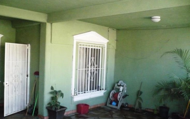 Foto de casa en venta en salerno 5234, fiduzet, tijuana, baja california norte, 1212105 no 06