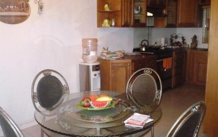 Foto de casa en venta en salerno 5234, villa del real iv, tijuana, baja california, 1212105 No. 03