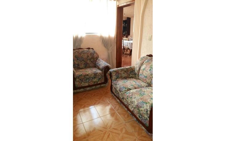 Foto de casa en venta en  , salesianos, san cristóbal de las casas, chiapas, 1626147 No. 02