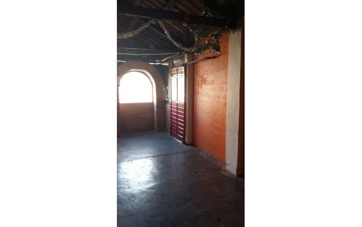 Foto de casa en venta en  , salesianos, san cristóbal de las casas, chiapas, 1626147 No. 14