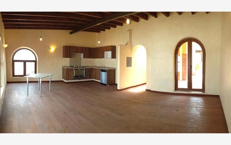 Foto de casa en venta en salida a queretaro 1, san miguel de allende centro, san miguel de allende, guanajuato, 690849 No. 11