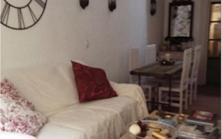 Foto de casa en venta en salida a queretaro 400, san miguel de allende centro, san miguel de allende, guanajuato, 805999 No. 05