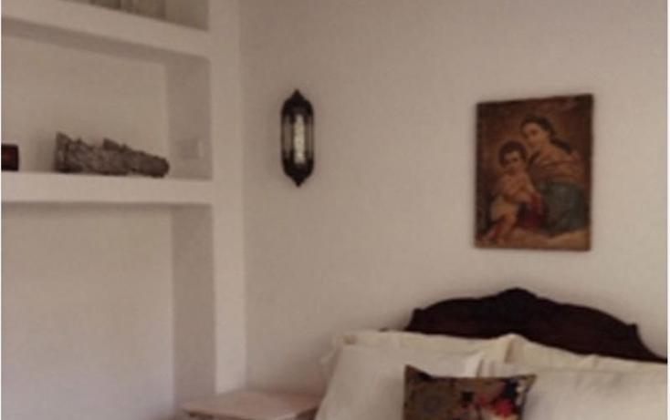 Foto de casa en venta en salida a queretaro 400, san miguel de allende centro, san miguel de allende, guanajuato, 805999 No. 12