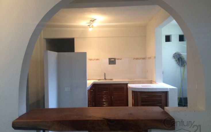 Foto de casa en venta en salida a tuxpan, barrio de san juan, papantla, veracruz, 1720868 no 03