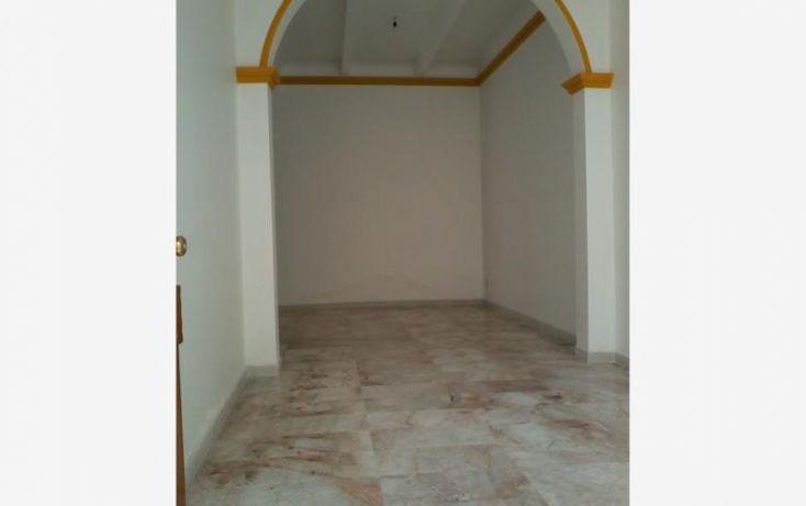 Foto de casa en venta en salina cruz 250, centro área 1, cuauhtémoc, df, 1412809 no 02