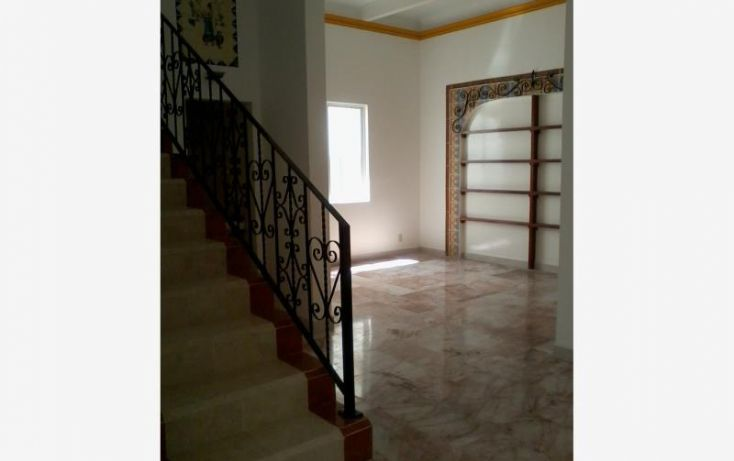 Foto de casa en venta en salina cruz 250, centro área 1, cuauhtémoc, df, 1412809 no 03