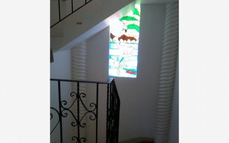 Foto de casa en venta en salina cruz 250, centro área 1, cuauhtémoc, df, 1412809 no 04