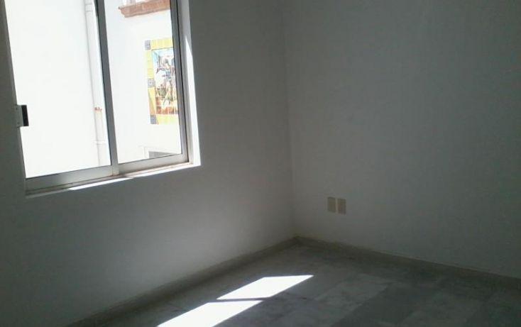 Foto de casa en venta en salina cruz 250, centro área 1, cuauhtémoc, df, 1412809 no 05