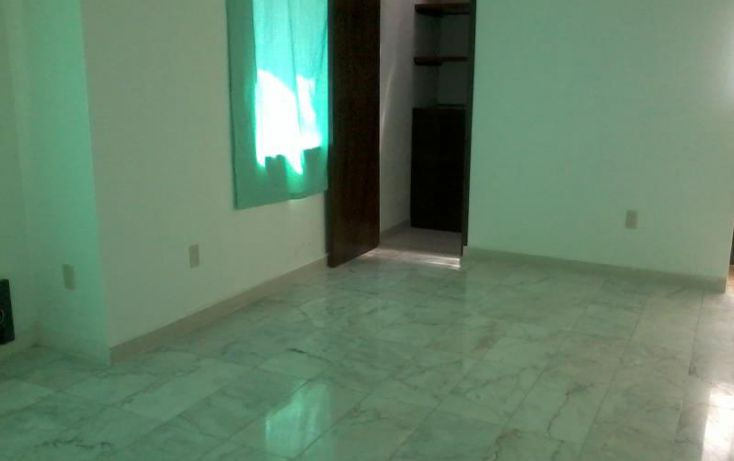 Foto de casa en venta en salina cruz 250, centro área 1, cuauhtémoc, df, 1412809 no 06