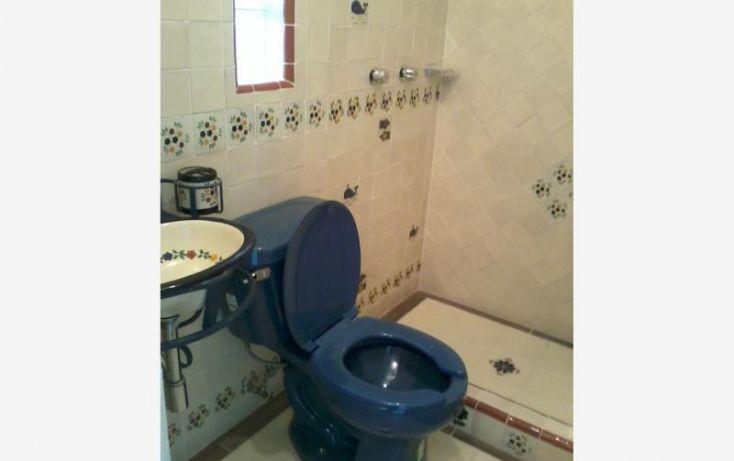 Foto de casa en venta en salina cruz 250, centro área 1, cuauhtémoc, df, 1412809 no 07