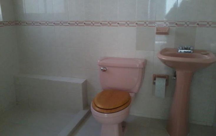 Foto de casa en venta en salina cruz 250, centro área 1, cuauhtémoc, df, 1412809 no 08