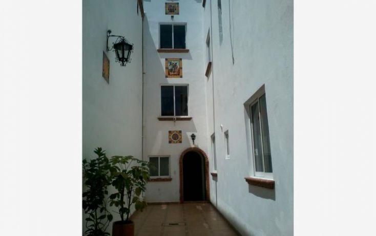 Foto de casa en venta en salina cruz 250, centro área 1, cuauhtémoc, df, 1412809 no 09