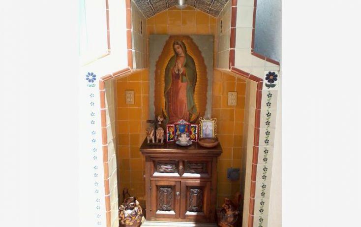 Foto de casa en venta en salina cruz 250, centro área 1, cuauhtémoc, df, 1412809 no 10