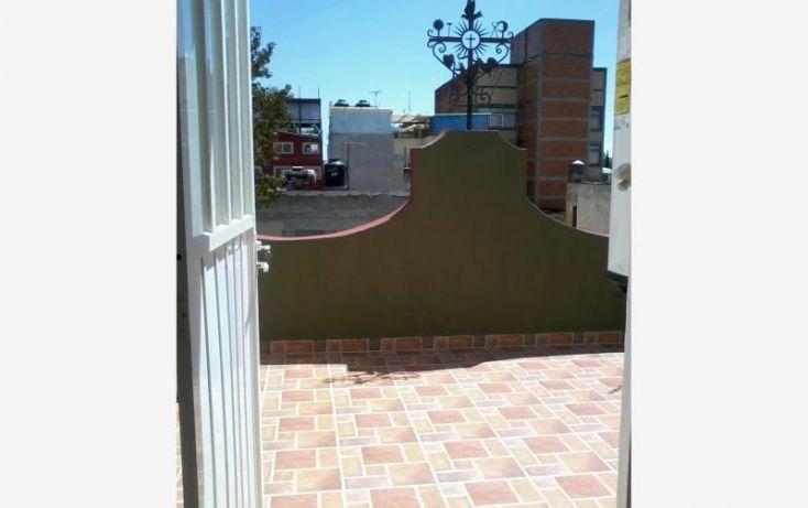 Foto de casa en venta en salina cruz 250, centro área 1, cuauhtémoc, df, 1412809 no 11