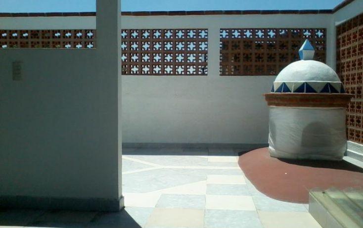 Foto de casa en venta en salina cruz 250, centro área 1, cuauhtémoc, df, 1412809 no 12