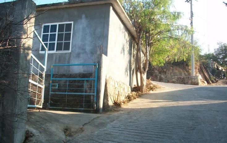 Foto de casa en venta en  , salina cruz centro, salina cruz, oaxaca, 1205663 No. 02