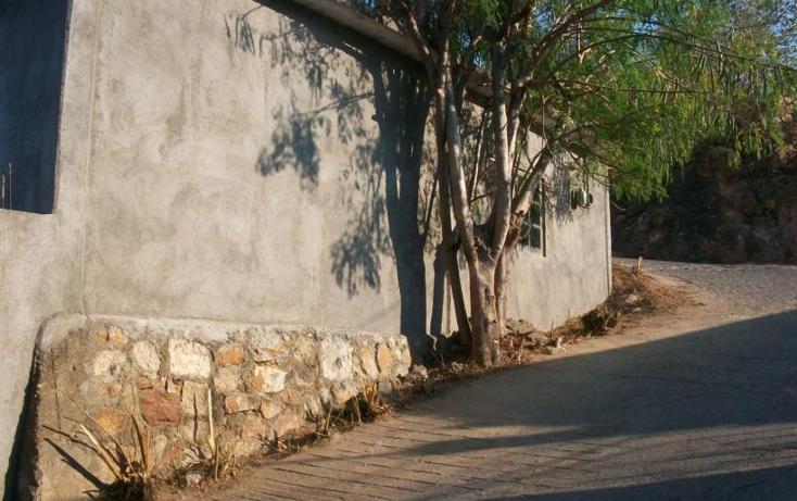 Foto de casa en venta en  , salina cruz centro, salina cruz, oaxaca, 1205663 No. 03