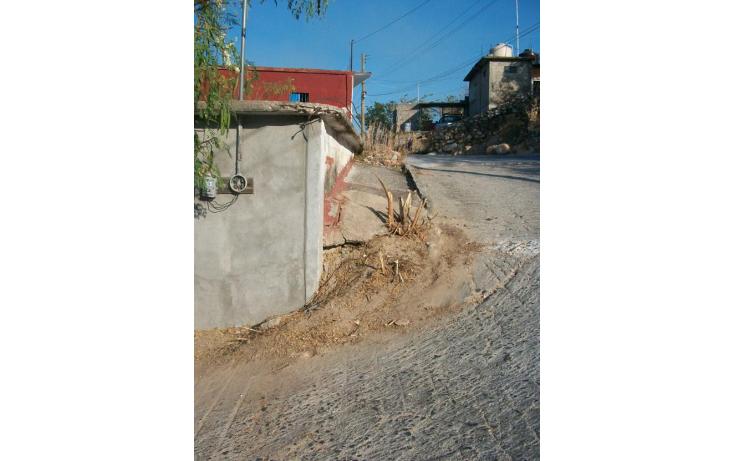 Foto de casa en venta en  , salina cruz centro, salina cruz, oaxaca, 1205663 No. 04