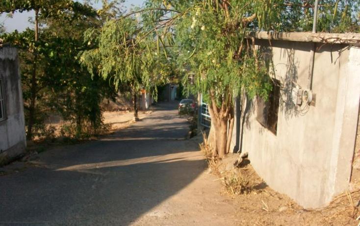 Foto de casa en venta en  , salina cruz centro, salina cruz, oaxaca, 1205663 No. 06