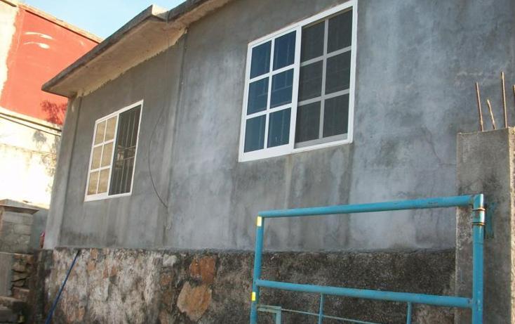 Foto de casa en venta en  , salina cruz centro, salina cruz, oaxaca, 1205663 No. 09