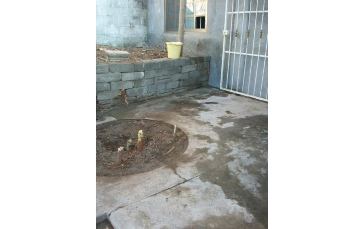 Foto de casa en venta en  , salina cruz centro, salina cruz, oaxaca, 1205663 No. 12