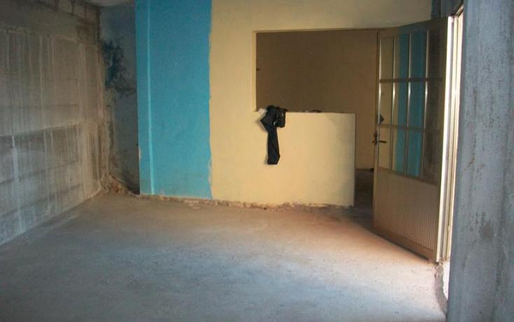 Foto de casa en venta en  , salina cruz centro, salina cruz, oaxaca, 1205663 No. 15
