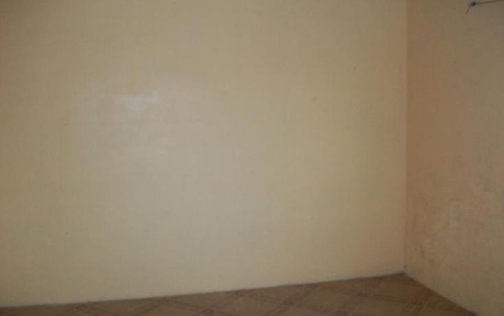 Foto de casa en venta en  , salina cruz centro, salina cruz, oaxaca, 1205663 No. 19