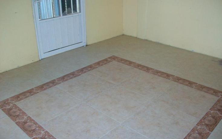 Foto de casa en venta en  , salina cruz centro, salina cruz, oaxaca, 1205663 No. 20