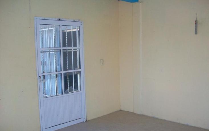 Foto de casa en venta en  , salina cruz centro, salina cruz, oaxaca, 1205663 No. 21