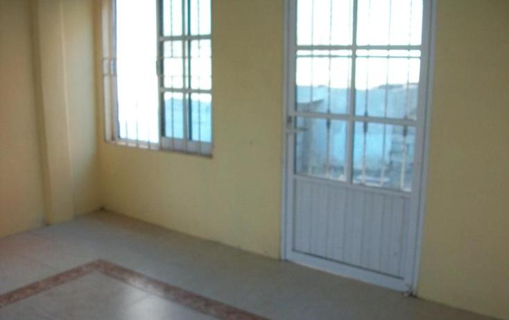 Foto de casa en venta en  , salina cruz centro, salina cruz, oaxaca, 1205663 No. 22