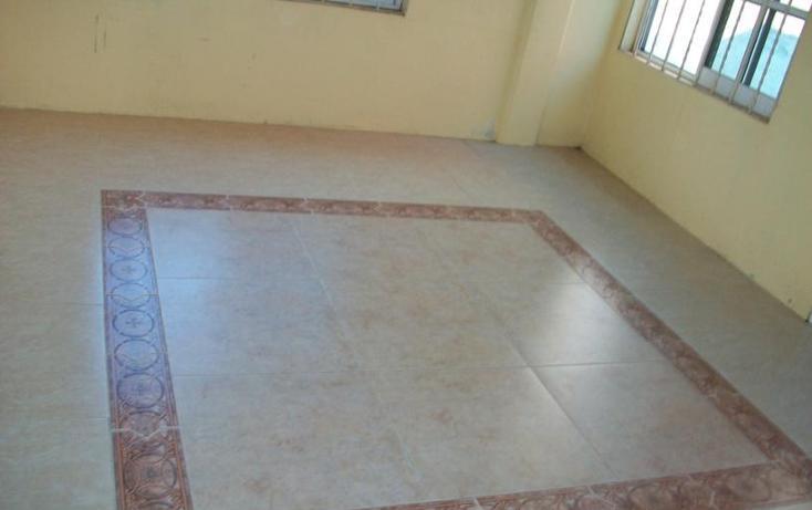 Foto de casa en venta en  , salina cruz centro, salina cruz, oaxaca, 1205663 No. 23