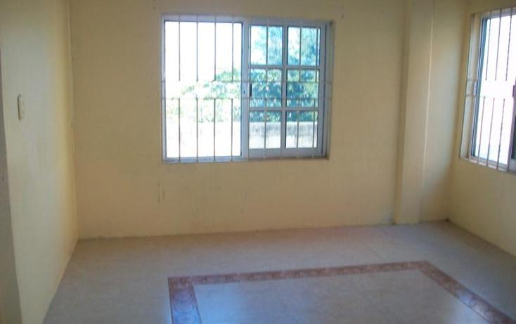 Foto de casa en venta en  , salina cruz centro, salina cruz, oaxaca, 1205663 No. 24