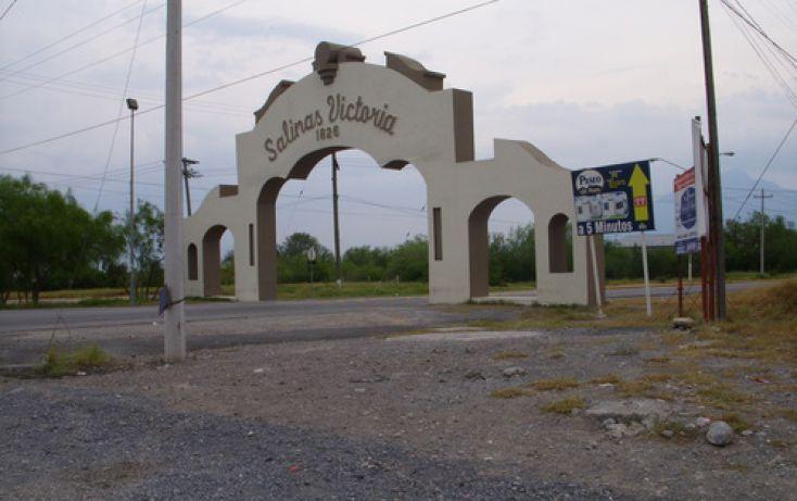 Foto de terreno industrial en venta en, salinas victoria, salinas victoria, nuevo león, 1299293 no 06