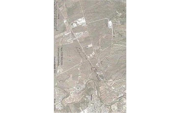Foto de terreno industrial en venta en  , salinas victoria, salinas victoria, nuevo león, 1448309 No. 02
