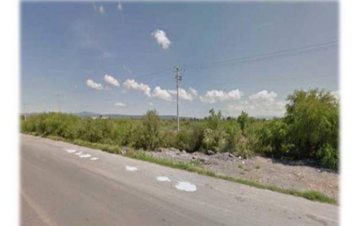 Foto de terreno comercial en venta en, salinas victoria, salinas victoria, nuevo león, 1665238 no 04