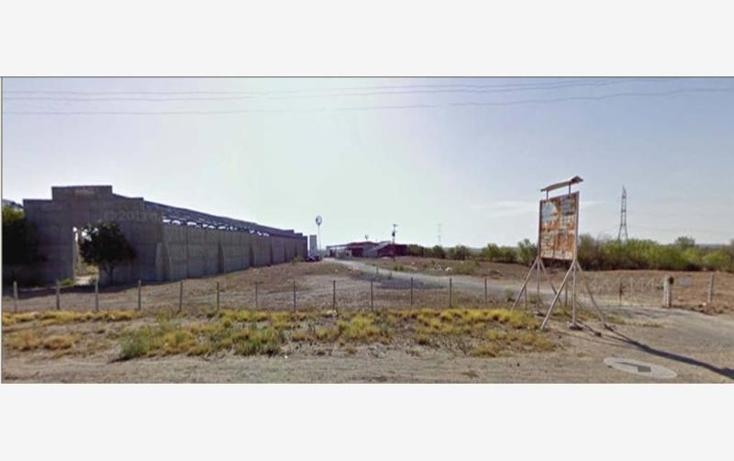 Foto de terreno comercial en venta en  , salinas victoria, salinas victoria, nuevo le?n, 531730 No. 04