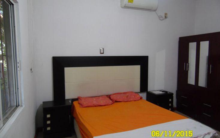 Foto de departamento en renta en, salitral, carmen, campeche, 1477961 no 02