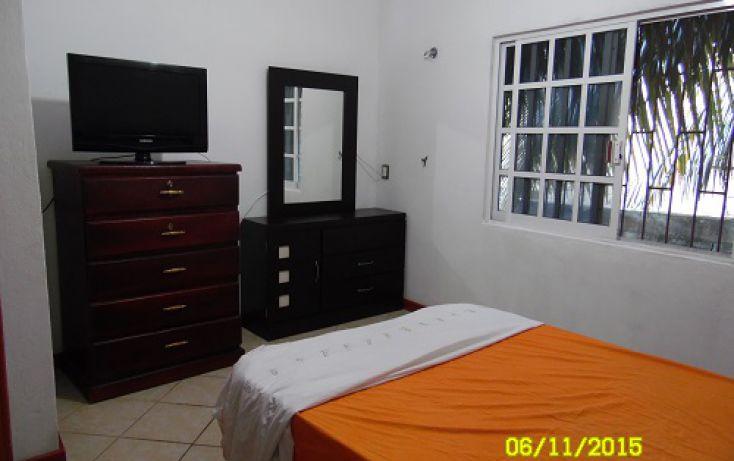 Foto de departamento en renta en, salitral, carmen, campeche, 1477961 no 03