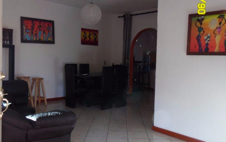 Foto de departamento en renta en, salitral, carmen, campeche, 1477961 no 04