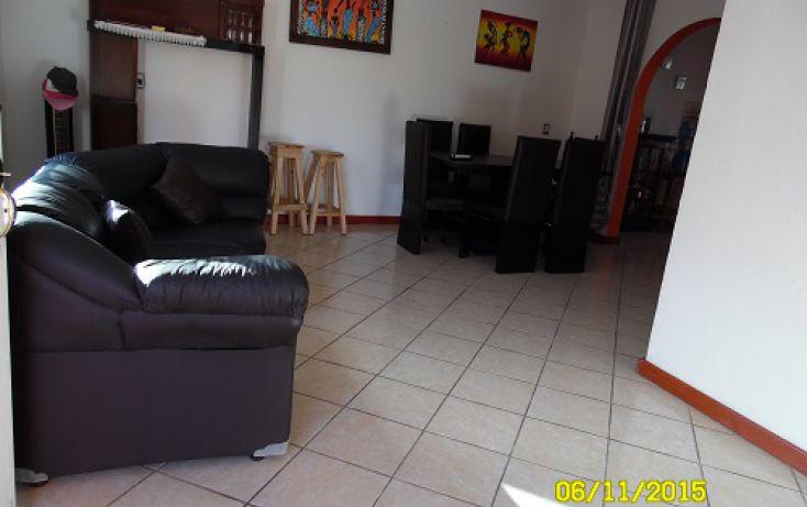 Foto de departamento en renta en, salitral, carmen, campeche, 1477961 no 05