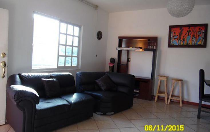 Foto de departamento en renta en, salitral, carmen, campeche, 1477961 no 07