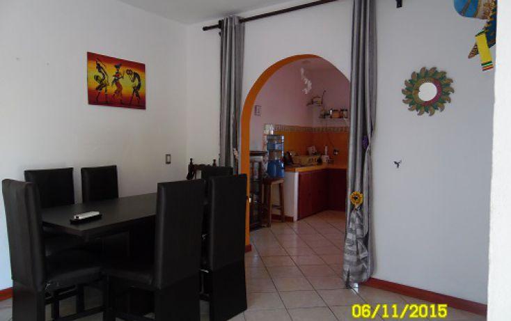 Foto de departamento en renta en, salitral, carmen, campeche, 1477961 no 08